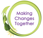 Making Changes Together logo