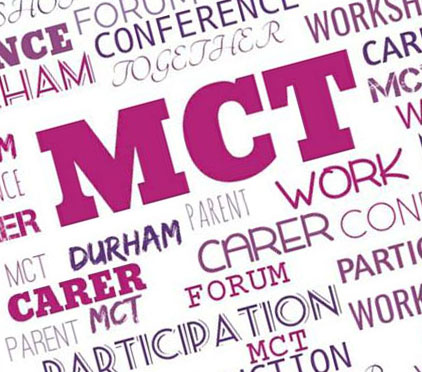 MCT AGM booking now open ( 2/7/19 update- Booking now closed. )